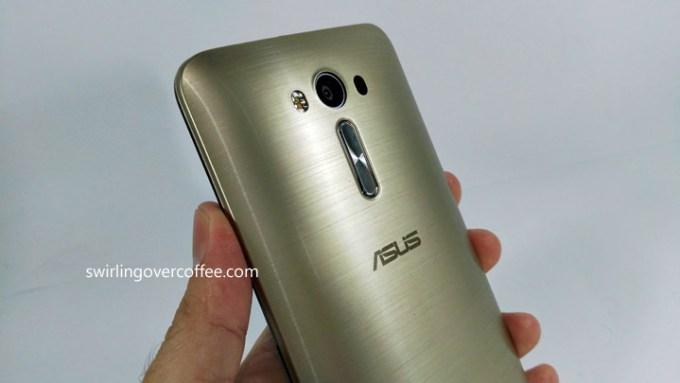 ASUS ZenFone 2 Laser 5.5 S unboxing, ASUS ZenFone 2 Laser 5.5 S price, ASUS ZenFone 2 Laser 5.5 S specs