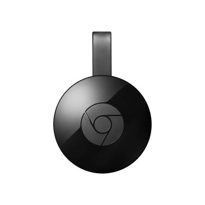 Chromecast-Front-Photo