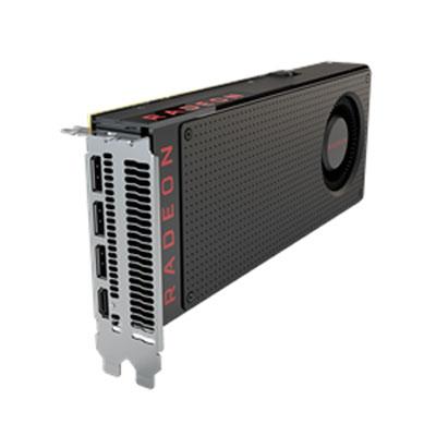 AMD-Radeon-RX-480