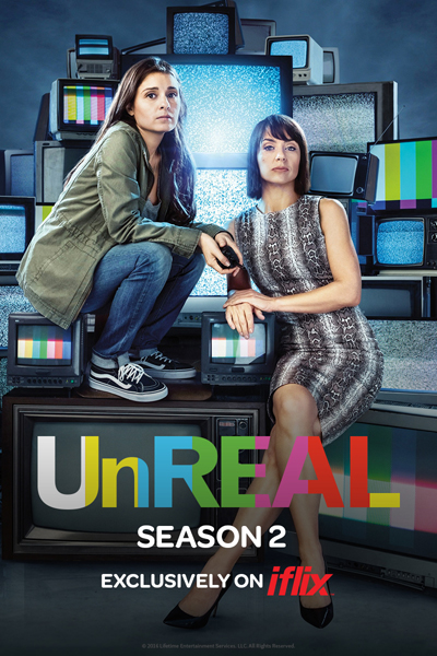 unreal-exclusively-available-on-iflix
