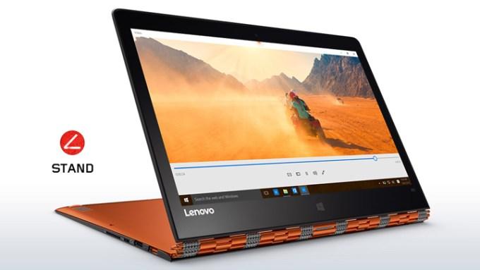 Lenovo Yoga 900 13-inch, Lenovo Yoga 900 specs, Lenovo Yoga 900 Price