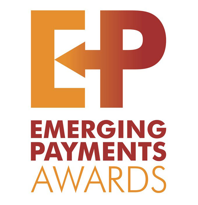 PayMaya, Paolo Azzola, Emerging Payments Awards