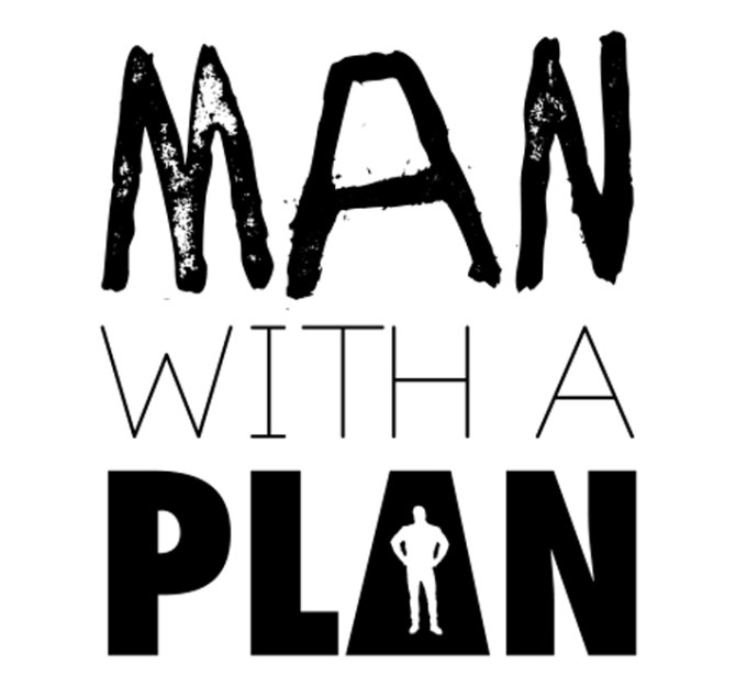 Man with a Plan, RTL CBS