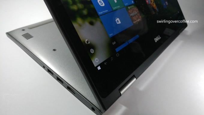 Dell Inspiron 13 5368 Review, Dell Inspiron 13 Review, Dell Inspiron 13 Price