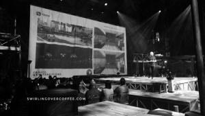LG G5 Review, LG G5 Price, LG G5 Specs