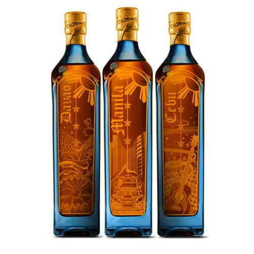 Johnnie-Walker-Blue-Label-Cities
