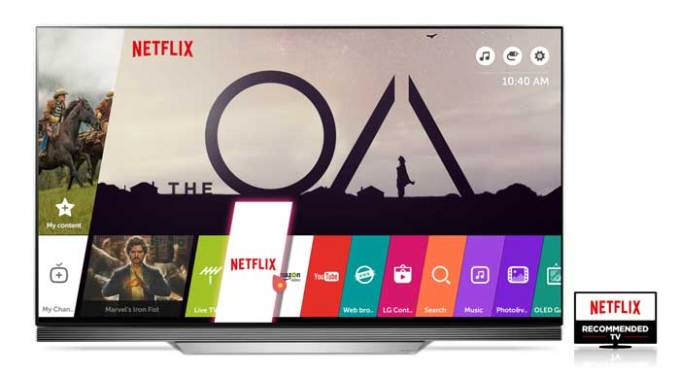 Netflix-Recommended-TV-_2017-LG-OLED-TV