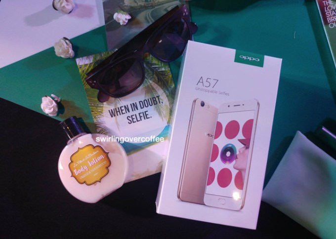 OPPO A57 launch, OPPO A57 specs, OPPO A57 price