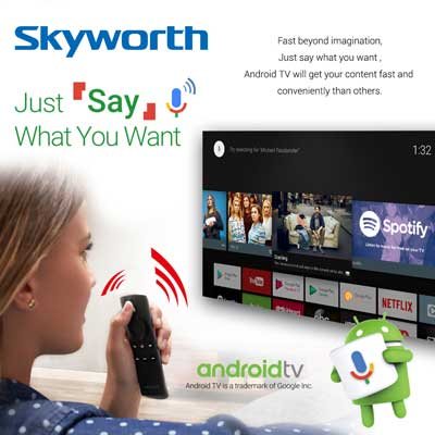 Skyworth-and-Toshiba-Android-TV-5