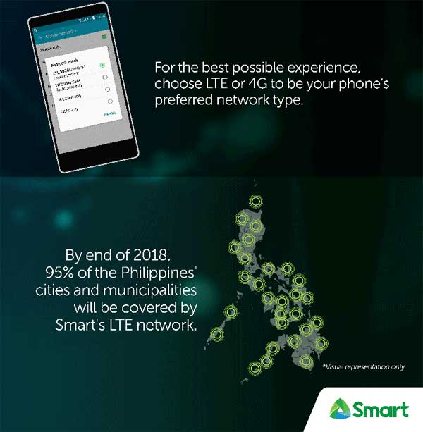 Smart-LTE-Level-Up-4