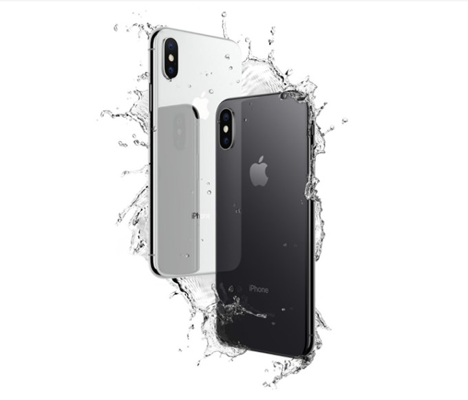 iPhone X price Philippines, iPhone X price Widget City