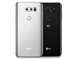 LG-V30-Silver-and-Black