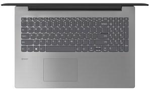 Lenovo IdeaPad Gaming 330, Lenovo IdeaPad Gaming 330 specs, Lenovo IdeaPad Gaming 330 price