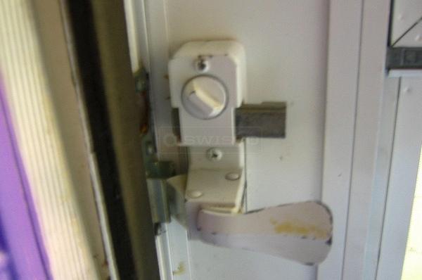 Need New Storm Door Latch Replacement Swisco Com
