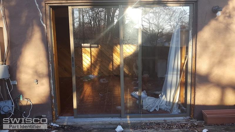 guardian sliding glass door swisco com