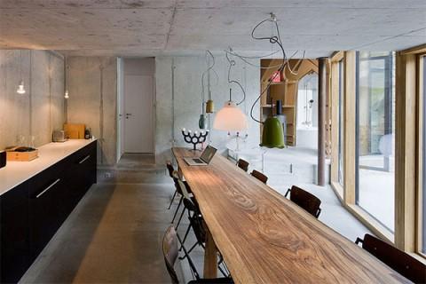 underground-home-designs-swiss-mountain-house-13