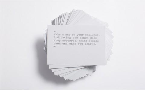 cards_1_resized_1_1