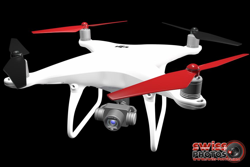 Choisir, Débuter et apprendre à piloter un drone Part. 2