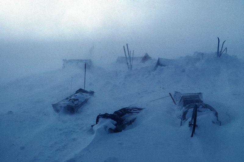 https://i1.wp.com/www.swisseduc.ch/glaciers/arctic-islands/icons-03/03-08-blizzard.jpg