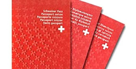 「パスポート スイス」の画像検索結果