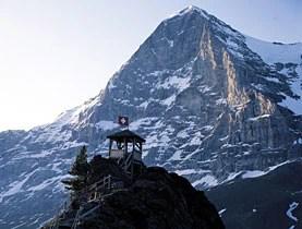 """Képtalálat a következőre: """"Almost 2,000 avalanche deaths in Switzerland since 1936"""""""