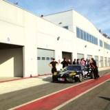 Autodromo Cremona Circuit