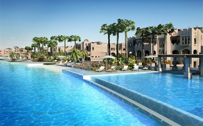 Image result for Citystars Sharm El Sheikh