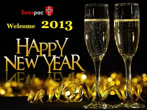 Happy-New-Year-Wallpaper-2013-wallpapers-7