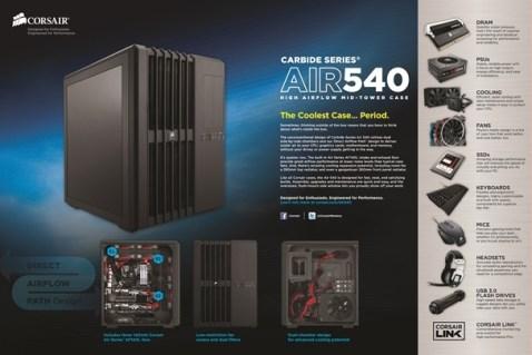 AIR540