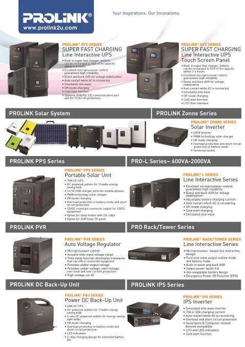 UPS Leaflet2_2014.11.25_Page_2
