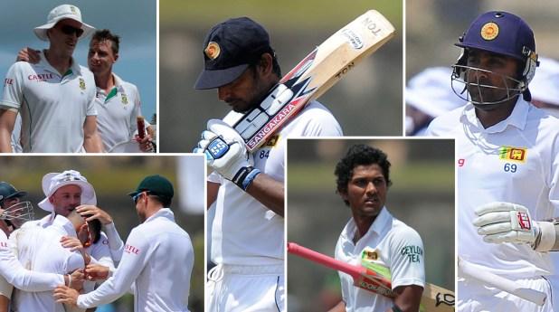 Sri-Lanka-v-South-Africa-at-Galle