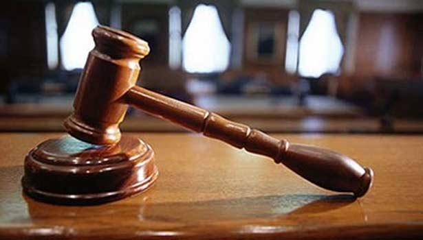 201711221613571725_Bangladesh-sentences-to-death-six-1971-war-crimes-accused_SECVPF