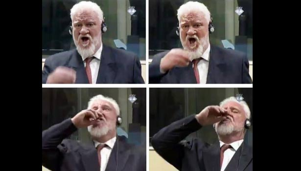 201711300749357459_Praljak-Bosnian-Croat-war-criminal-dies-after-taking-poison_SECVPF