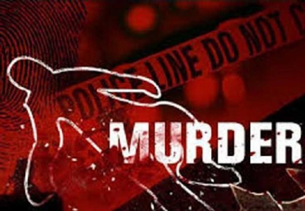 1527419083-murder-L