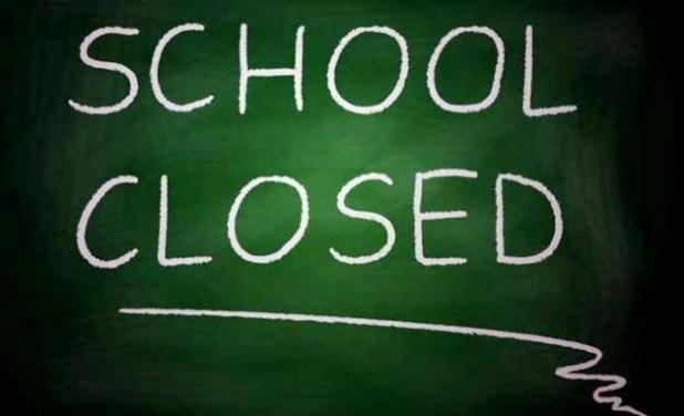 1527423569-School_Closed-L