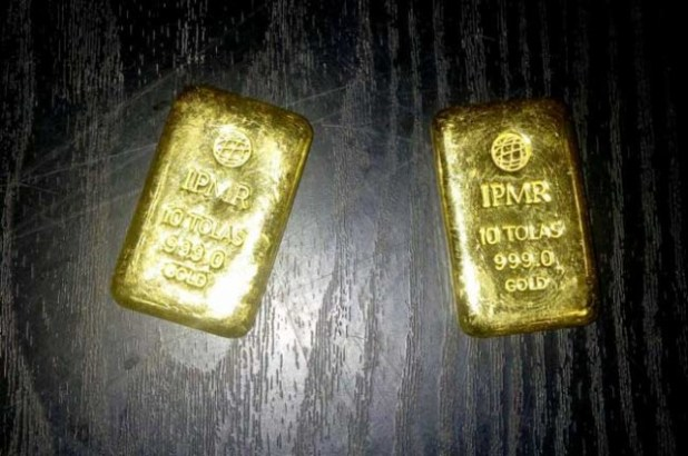 1527580754-gold-smuggle-airport-L