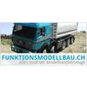 funktionsmodellbau.ch