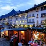 suisse romande