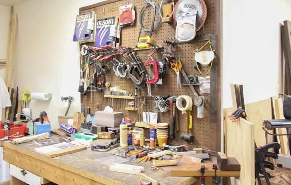 Life Enrichment | Swiss Village Retirement Community