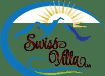 Swiss Villa Logo