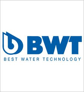 Logo_BWT_270x295
