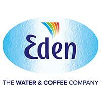 Logo_Eden_200x200