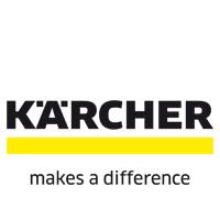 Logo_Kaercher_200x200