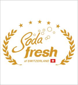Soda-Fresh Schweiz AG