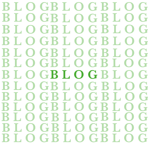 blog_cbd