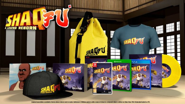 https://i1.wp.com/www.switch-actu.fr/wp-content/uploads/2018/05/shaq-fu-collector.jpg?w=780&ssl=1