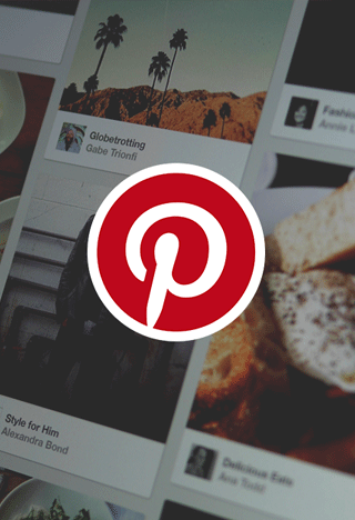 Pinterest – Not Just For DIY Enthusiasts!