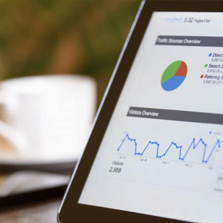 The beginner's guide to monitoring the right metrics on Google Analytics