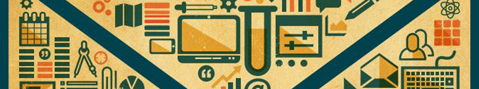 Improve your campaigns with these 4 lessons from <span>Hubspot's Science of Email 2014</span>