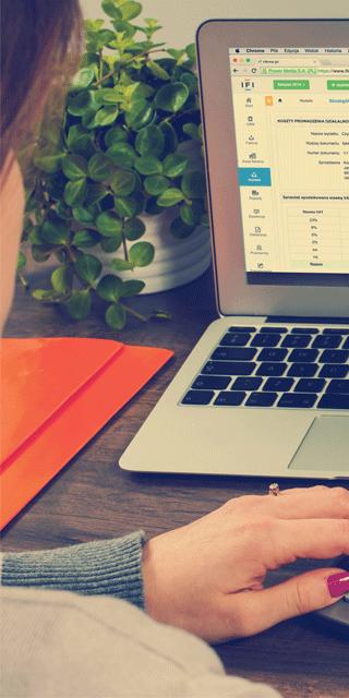 Maximising your revenue with SEO